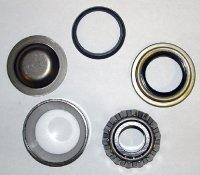 DAN706395X Dana 60 bearing and seal kit
