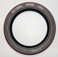 NS415960 Seal D60 hub National