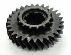 809297  29 TOOTH MODEL 18 GEAR
