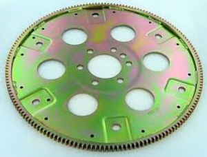 99-728  FLEXPLATE-ODDFIRE BUICK V6
