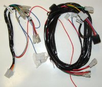 ARB-180409 Wiring Harness
