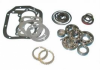 BK108 Bearing, gasket, seal kit SM420 - 1948-67