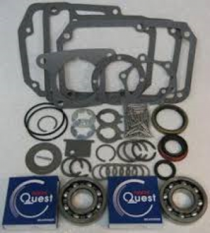 BK146 Bearing seal kit T19 4 speed