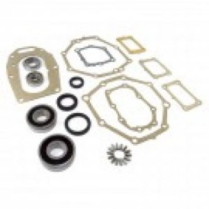 BK161 OH Bearing seal kit AX5