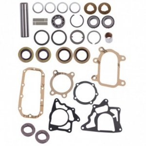 BK18 REBUILD Kit Dana model 18 transfer case
