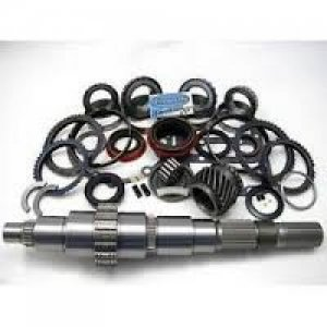 BK2038A  Rebuild kit NV4500 5 speed