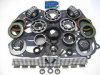 BK205FDM Rebuild Kit Ford NP205 married transfer case