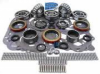 BK205GDM Rebuild kit NP 205 GM/Dodge 1970-93