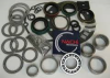 BK208 rebuild kit NP208 GM, Ford, Dodge, Jeep