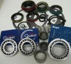 BK241 Bearing seal kit - NP241