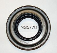 NS5778 Seal, Pinion Dana 25,27,30,44 and 50