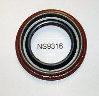 NS9316 Seal, Dana 60/70 pinion