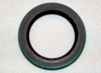 NS51098 seal, rear -  inner axle Ford large