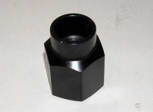 1A THREADED TUBE INSERTS click then pick