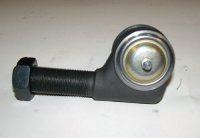 EX23427L Tie Rod end - extended for clearance, RH large ES2027 taper