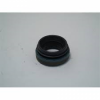DAN 52148 SEAL, D60 - INNER AXLE FORD 1997-UP