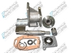 AA50-5801  T18 TO TOYOTA TRK 21 TOOTH