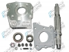 AA50-7201  T18 TO JEEP DANA20
