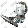 AA50-7500  FORD T18 TO JEEP DANA300