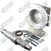 AA50-7502  JEEP T18 X JEEP DANA300 23-SP