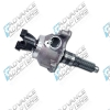 AA50-7905  NP T/C FIXED YOKE 1310 CV