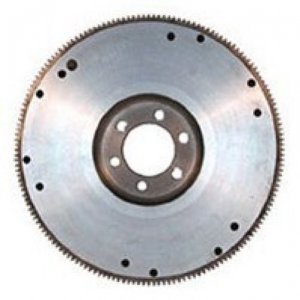 3212655  FLYWHEEL