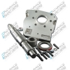 AA50-8704  T98 TO JEEP MODEL18 SMALL HOLE