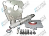 AA50-8706  JEEP T18 TO DANA18 T/C SM