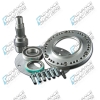 AA50-9925  FORD ZF TRANS TO DANA300