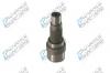 AA52-0229  D300 INPUT-NV/DANA300 29 SPLINE