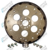 AA712500A  FLEXPLATE KIT EARLY TO