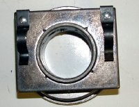 3236561  THROWOUT BEARING FORD STYLE