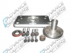 AA712528  T18 JEEP 4SPD TO CHEVY KIT