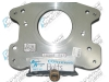 AA712550  GM BELLHOUSING TO DODGE NV4500