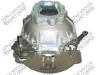 AA712567  JEEP AX15/GM & BUICK BH