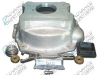 AA712569  4.0 TO T5 JEEP CJ BELLHOUSING