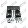 AA713013  ENGINE MOUNTING KIT