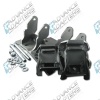 AA713109  CHEROKEE V8 MOUNTS