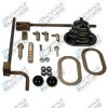AA715574  DUAL STICK KIT TOYOTA LC