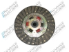 AA716104  S10 /JEEP CLUTCH DISC