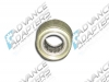 AA716170  PILOT BUSHING AMC/GM