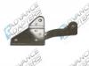 AA716287  TOYOTA LC SLAVE CYL BRACKET