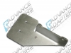 AA716288  BRACKET,AA BELLHOUSING TO TOYOTA LC