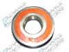 AA716302  SEALED BEARING