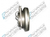 AA716311  THROWOUT BEARING