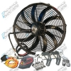 AA716670  FAN,ELECTRIC