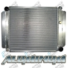 AA716692  RADIATOR, CJ - GM