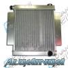 AA716698-AB  RADIATOR,TOYOTA/GM 4.3