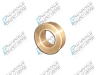 AA716810  BUSHING .JEEP STEERING COLUMN ADAPT