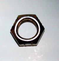 DAN30271 Dana 60/70 pinion nut self locking